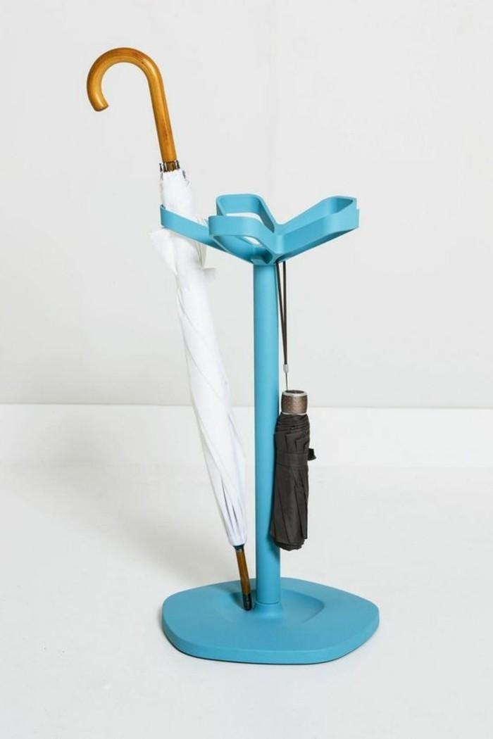 13-porte-parapluie-pas-cher-couleur-bleue