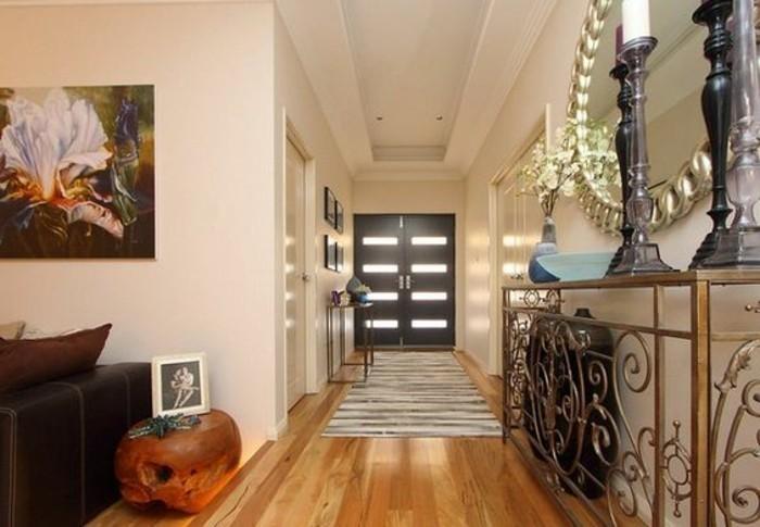 d coration feng shui plus de 50 photos pour vous. Black Bedroom Furniture Sets. Home Design Ideas