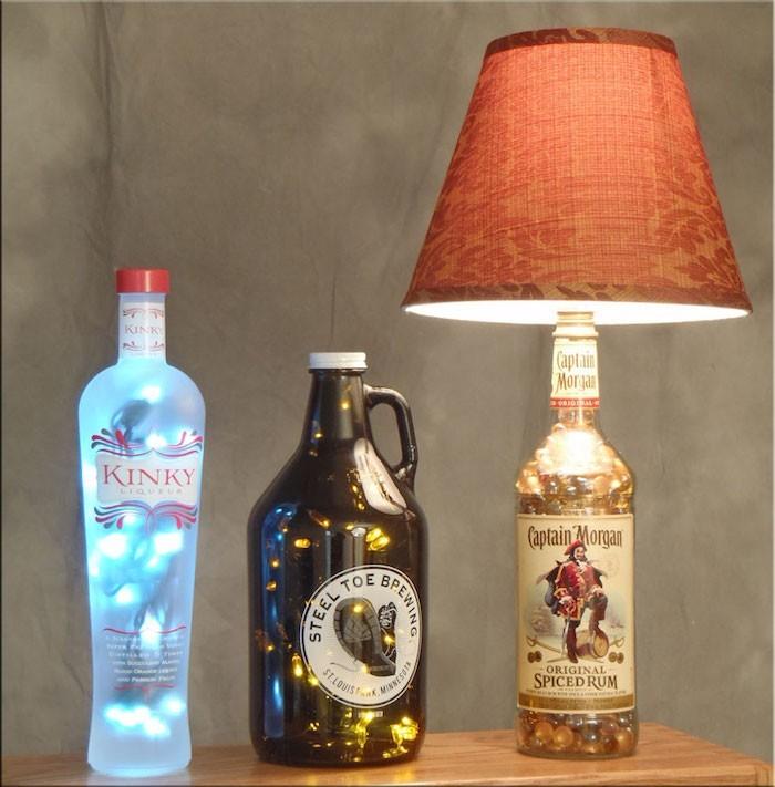 fabriquer-lampe-facile-avec-bouteille-alcool