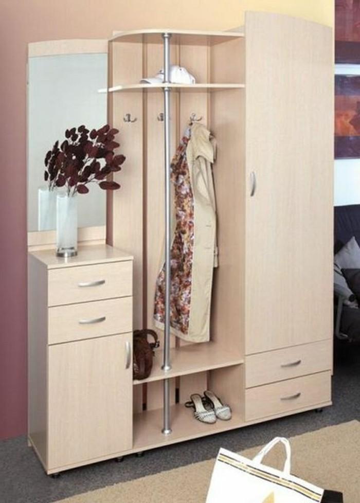15-meuble-couloir-un-sac-est-pose-sur-le-plancher