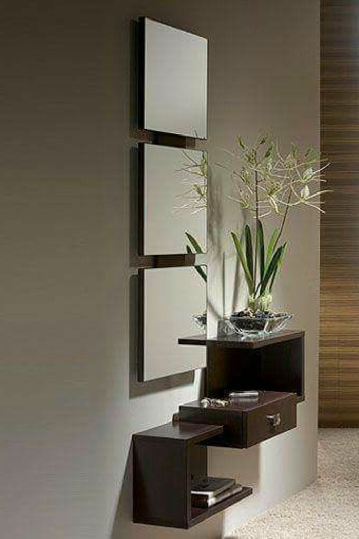 d coration feng shui plus de 50 photos pour vous. Black Bedroom Furniture Sets. Home Design Ideas