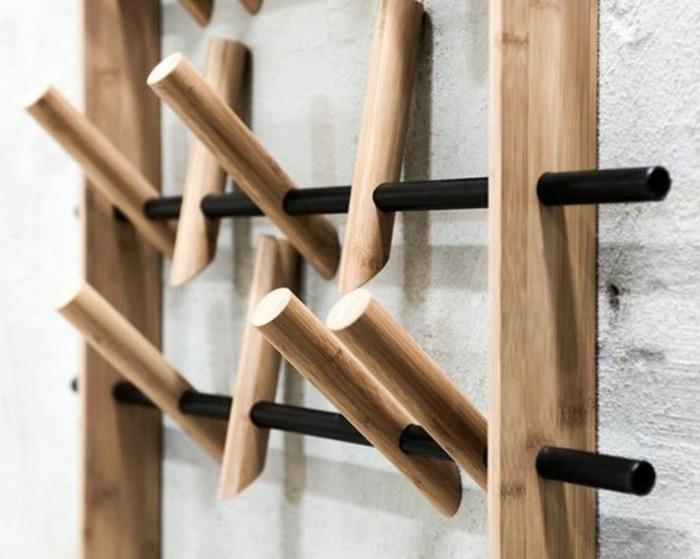 17-meuble-dentree-vestiaire-une-variante-en-bois