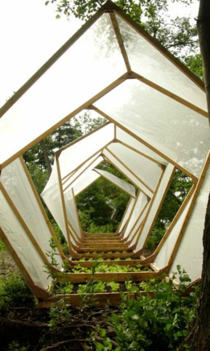 19-decoration-couloir-verdure