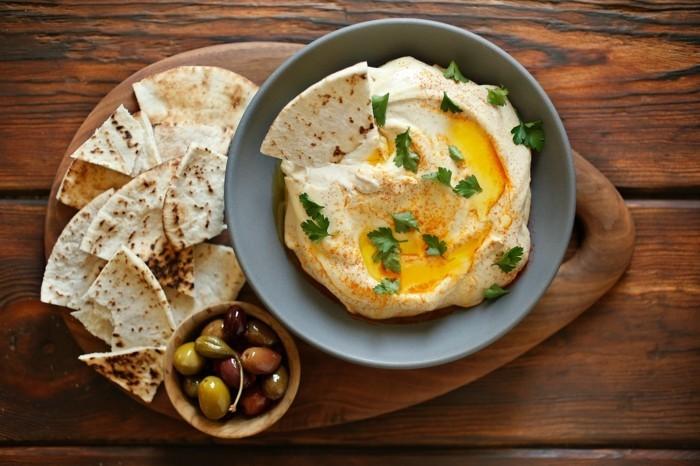 2-humus-recette-beaute-de-la-sante-recettes-manger-sainement