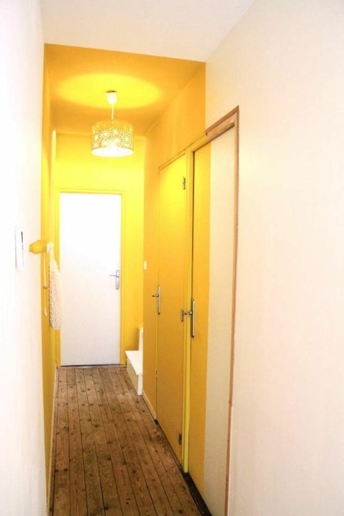 24-decoration-feng-shui-eclairage-jaune