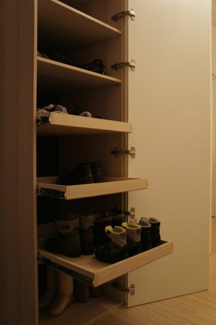 24-meuble-couloir-un-placard-pour-ranger-des-chaussures
