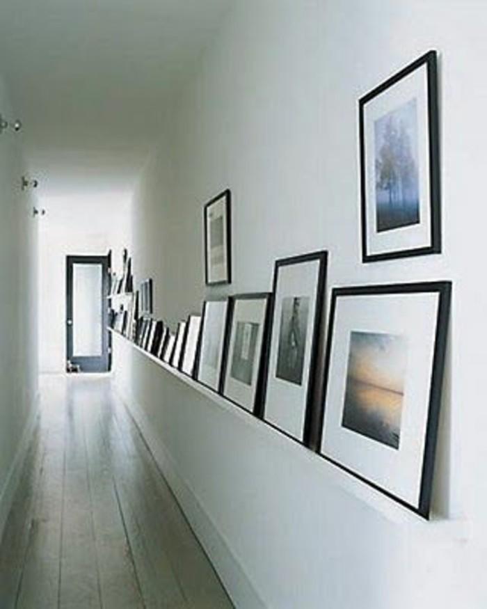 27-decoration-feng-shui-beaucoup-de-tableaux-sur-le-mur