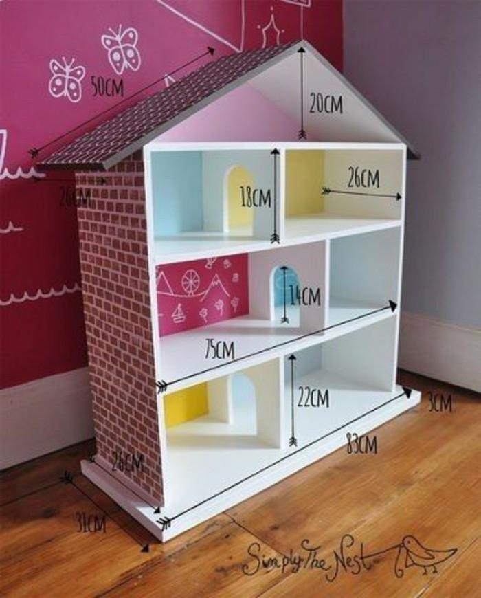 am nager une entr e plus de 40 exemples en photos pour vous. Black Bedroom Furniture Sets. Home Design Ideas