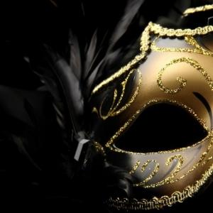Bal masqué - masque, déguisement, robe, trouvez les meilleures idées!
