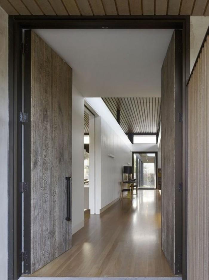 33-decoration-feng-shui-parquet-grandes-portes-qui-sont-ouvertes