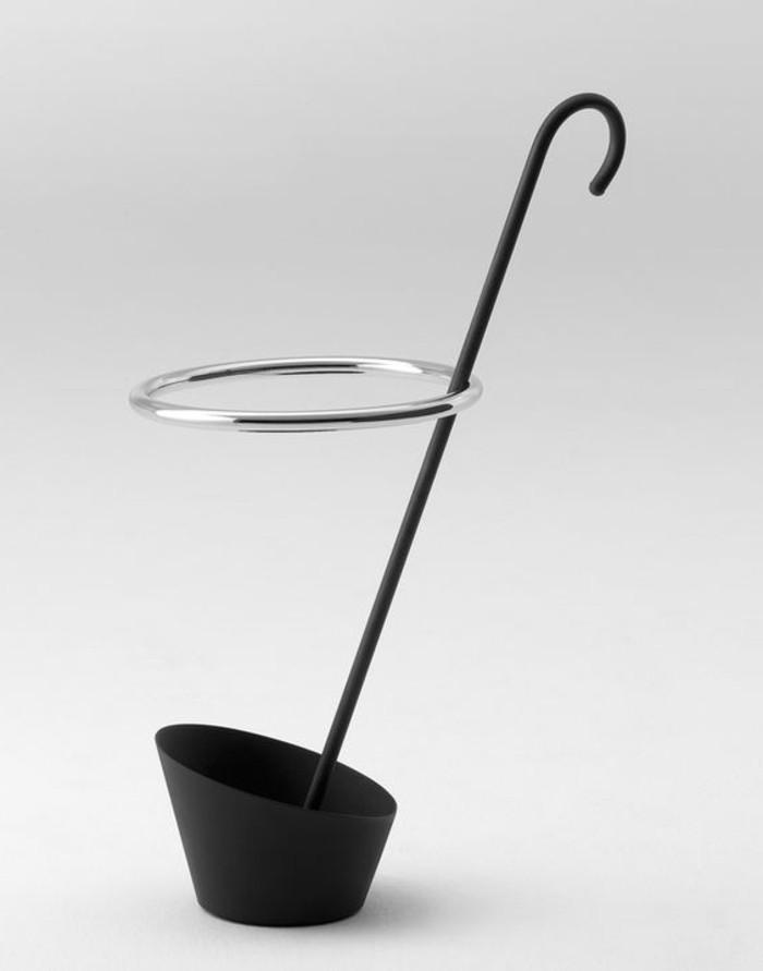 34-range-parapluie-couleur-noir