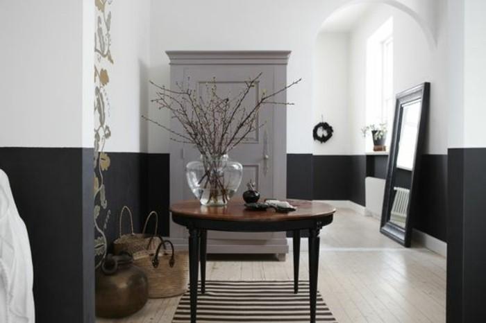 38-deco-feng-shui-une-table-ronde-un-miroir
