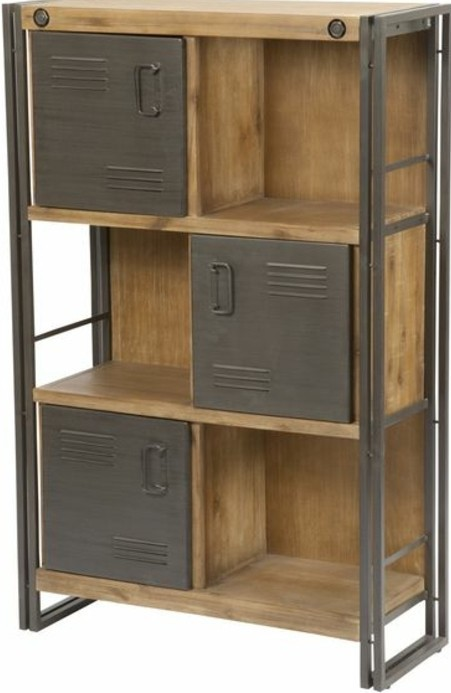 39-meuble-chaussure-un-exemple-en-bois-sur-un-fond-blanc