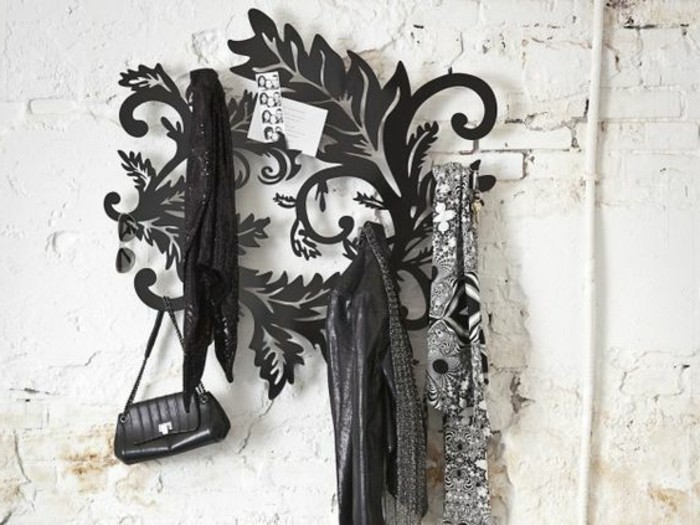 39-porte-manteau-ikea-couleur-noire
