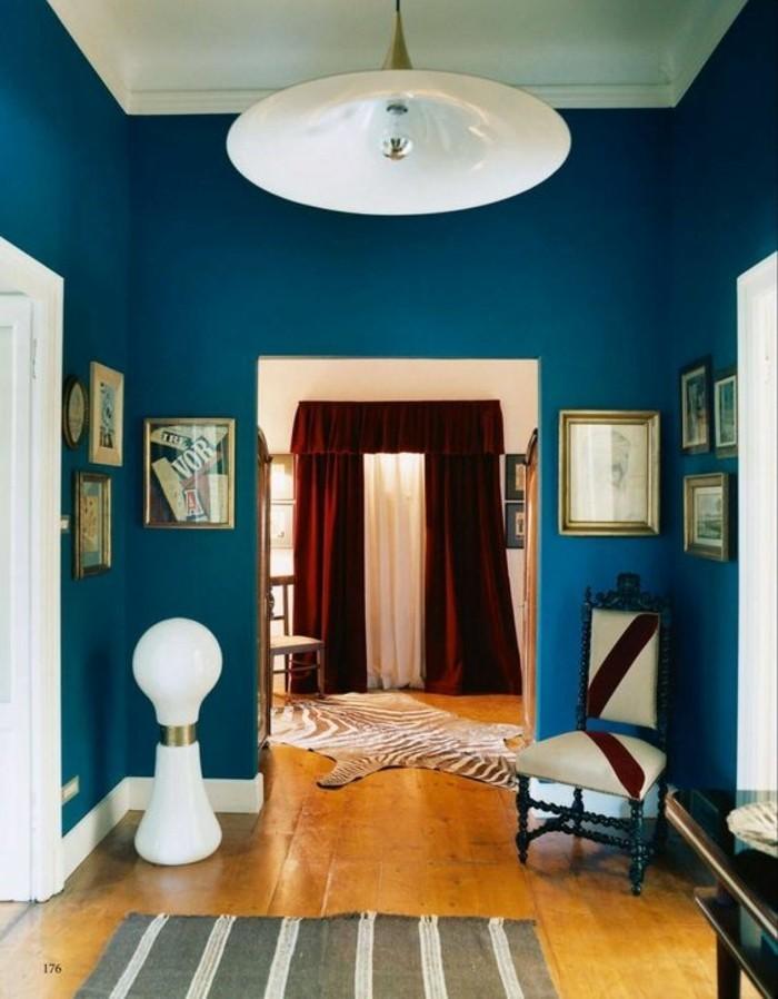 40-deco-feng-shui-les-murs-sont-en-bleu