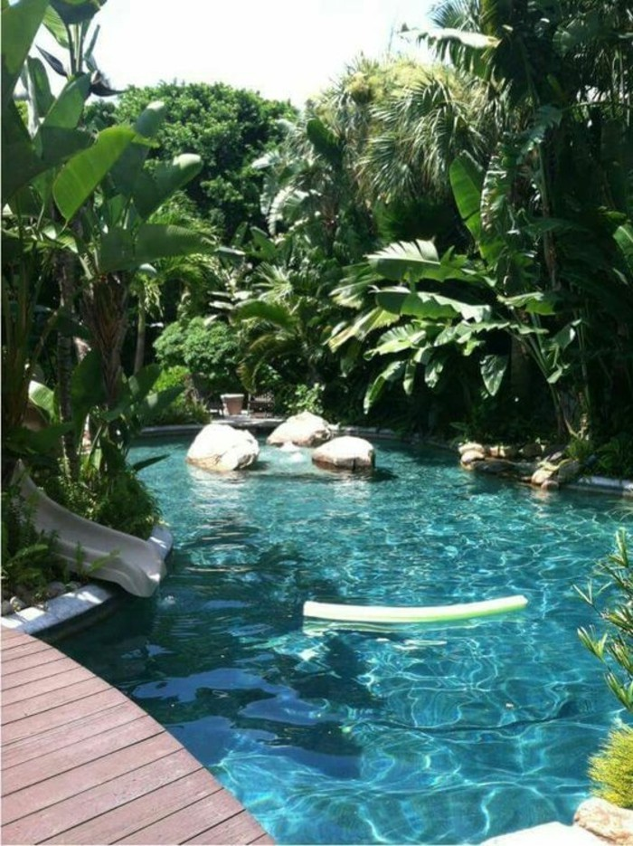 42-idee-deco-couloir-une-piscine