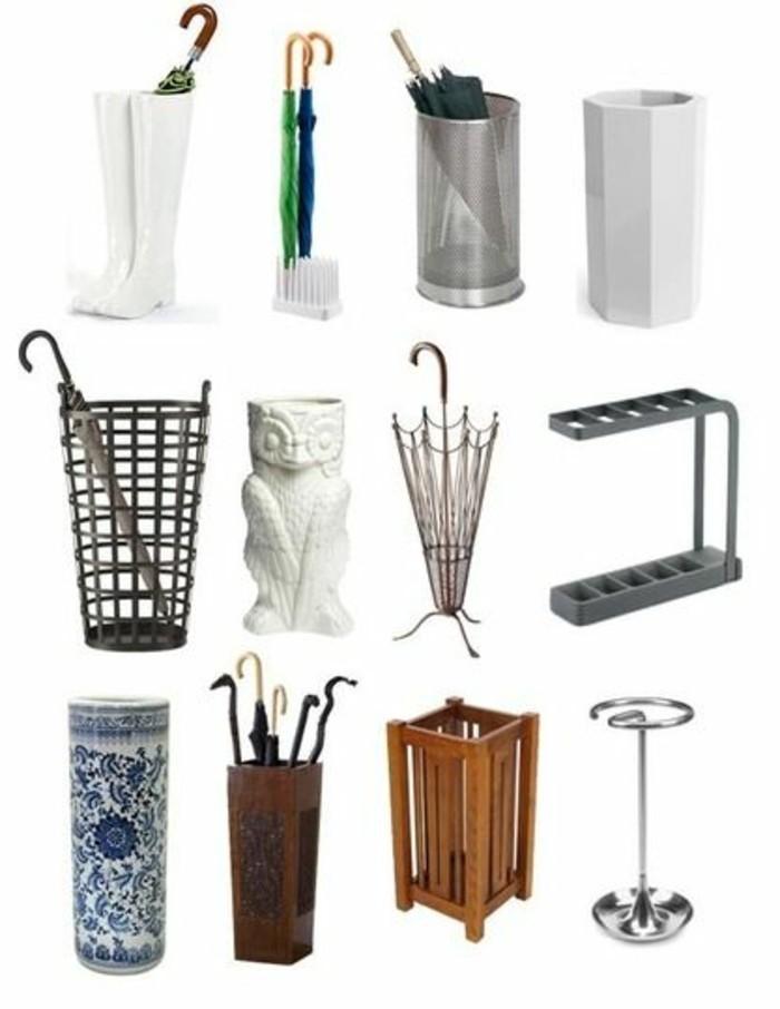 43-porte-paraplui-plusieurs-exemples