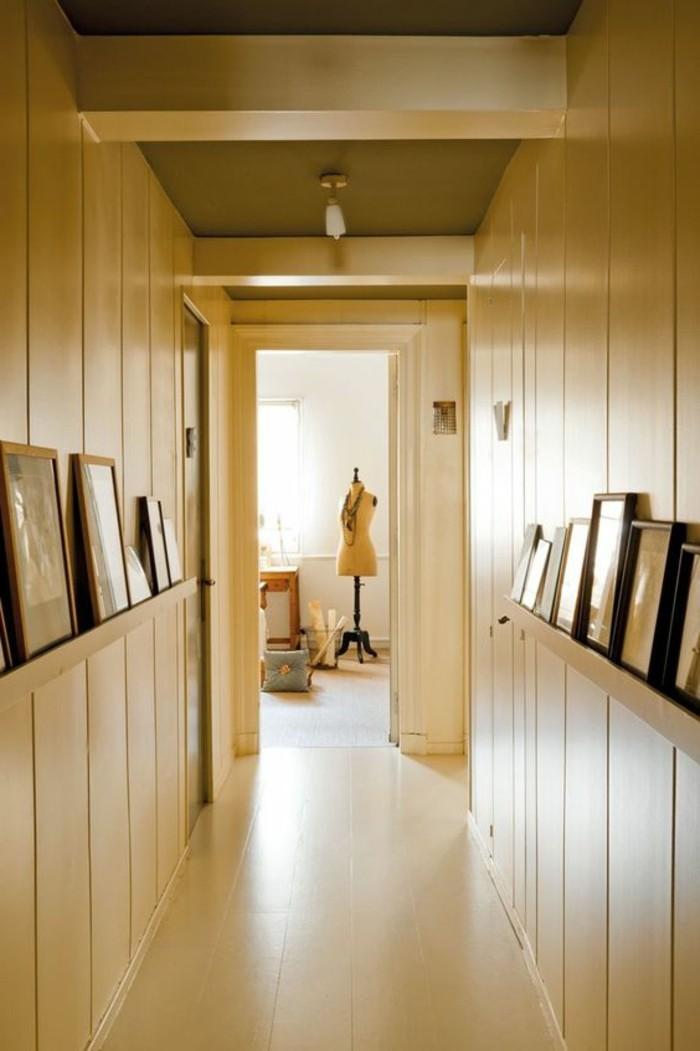 46-feng-shui-deco-les-murs-et-le-plancher-sont-colores-en-beige
