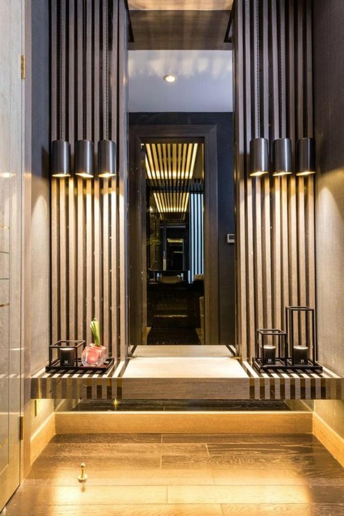47-decoration-couloir-eclairage-un-appui