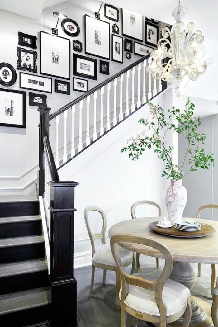 49-decoration-couloir-un-escalier