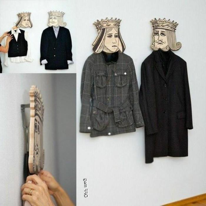 50-meuble-vestiaire-entree-un-exemple-assez-original-deux-manteaux-suspendus