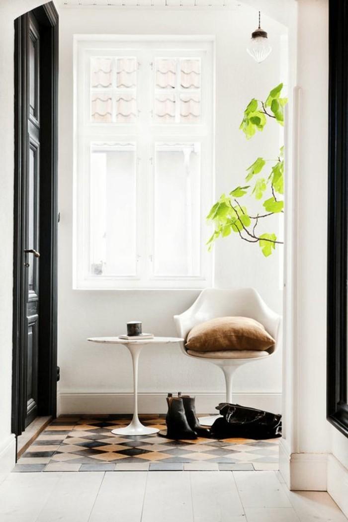 51-feng-shui-deco-une-table-une-chaise-et-un-coussin