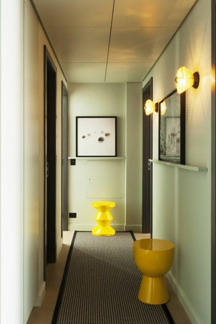 53-interieur-feng-shui-deux-tableaux-et-deux-lampes-allumes