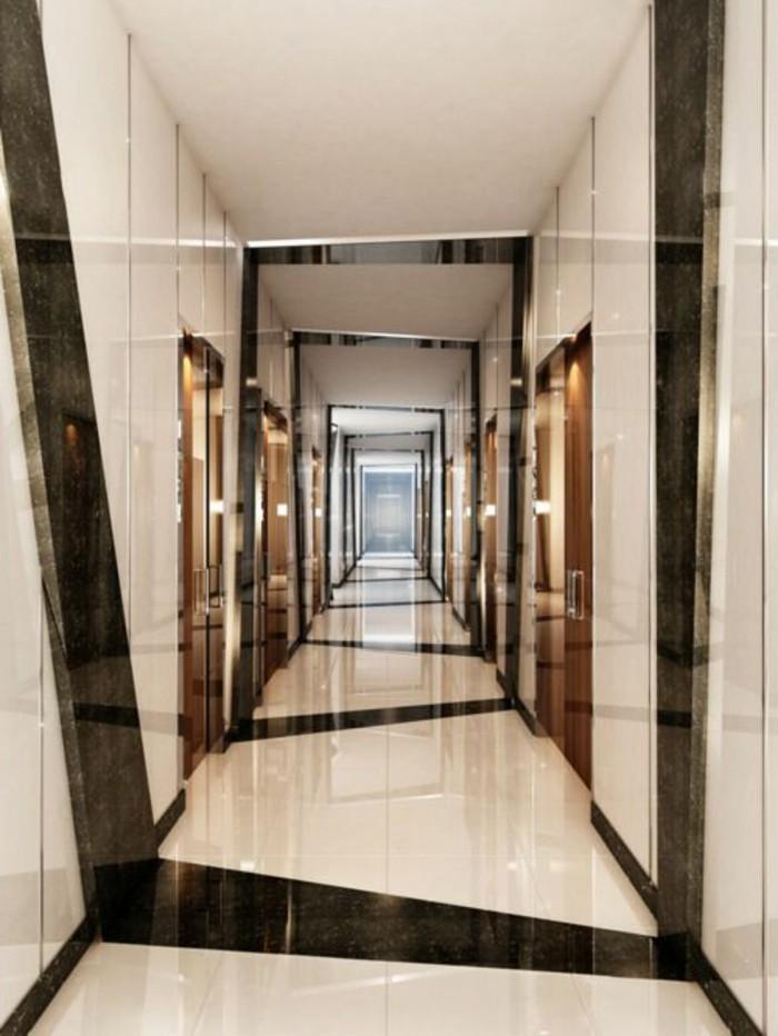 54-interieur-feng-shui-portes-fermees