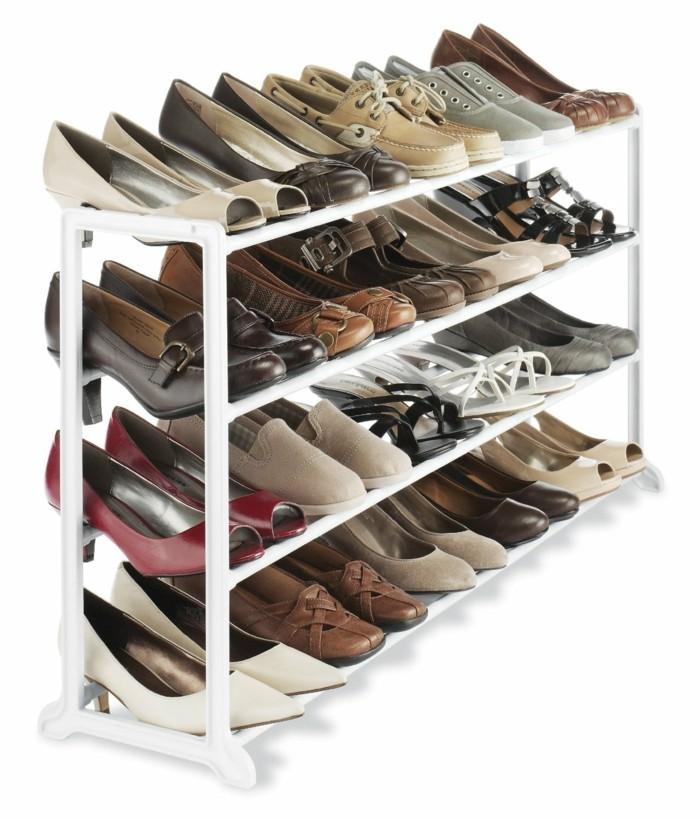 59-placard-a-chaussure-a-quatre-rayons