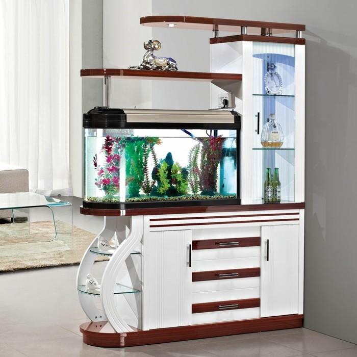 66-banc-range-chaussures-un-aquarium
