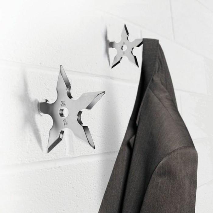 68-porte-manteau-couloir-deux-crochets-sous-la-forme-de-deux-etoiles