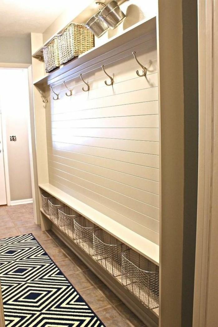 81-deco-couloir-etroit-eclairage-des-paniers-pour-les-chaussures