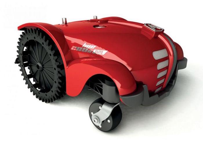 ambrogio-l200r-tondeuse-a-gazon-electrique-robot-sans-fil-leroy-merlin