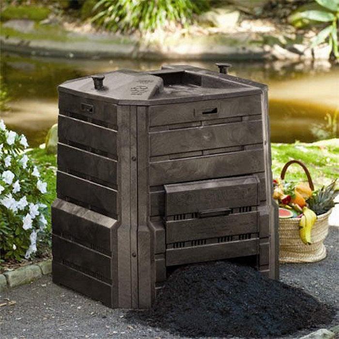 algreen-soil-saver-classic-compost-bac-a-composte-composteur