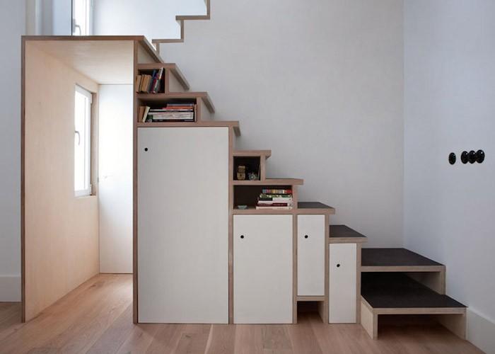buj-and-colon-etagere-escaliers-design-architecte
