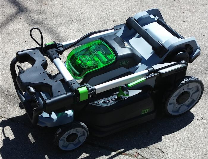 ego-tondeuse-a-gazon-electrique-design-robot