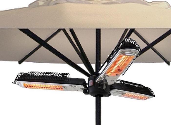 favex-parasol-chauffant-bari-darty
