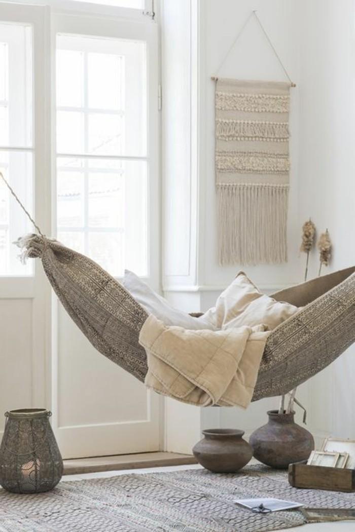 fauteuil hamac plus de 40 exemples en photos pour vous. Black Bedroom Furniture Sets. Home Design Ideas