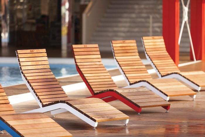 rivage-mmcite-transate-transat-de-jardin-chaise-longue-luxe-bain-de-soleil-bois