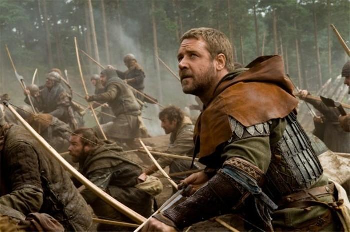 robin-des-bois-arc-medieval-le-personnage-mythologique-de-l-archer-l-arc-objet-romantique