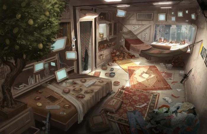 siege-hamac-chambre-vaste