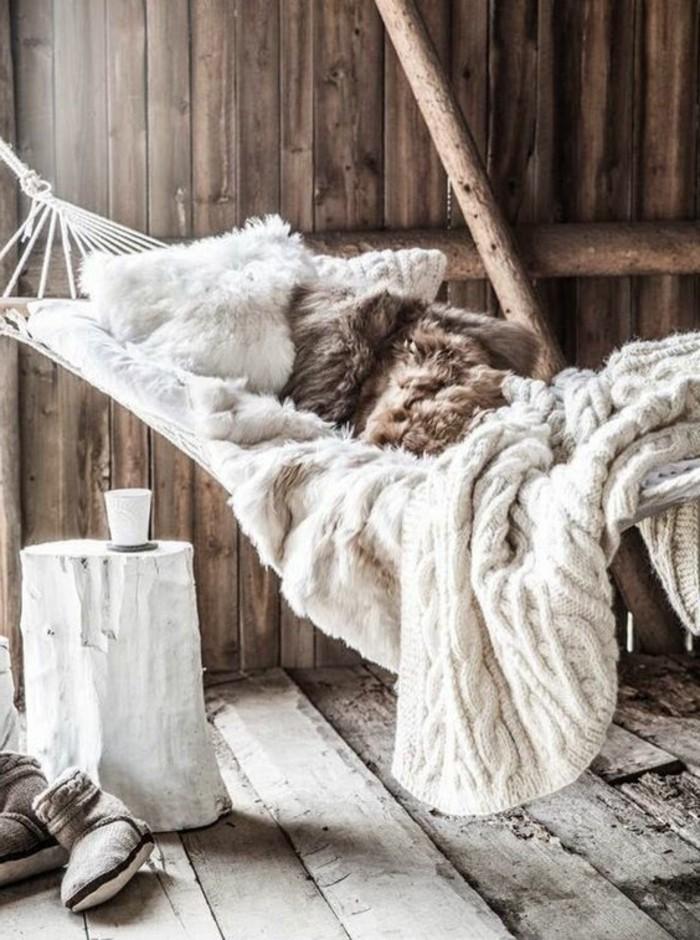 siege-hamac-une-couverture