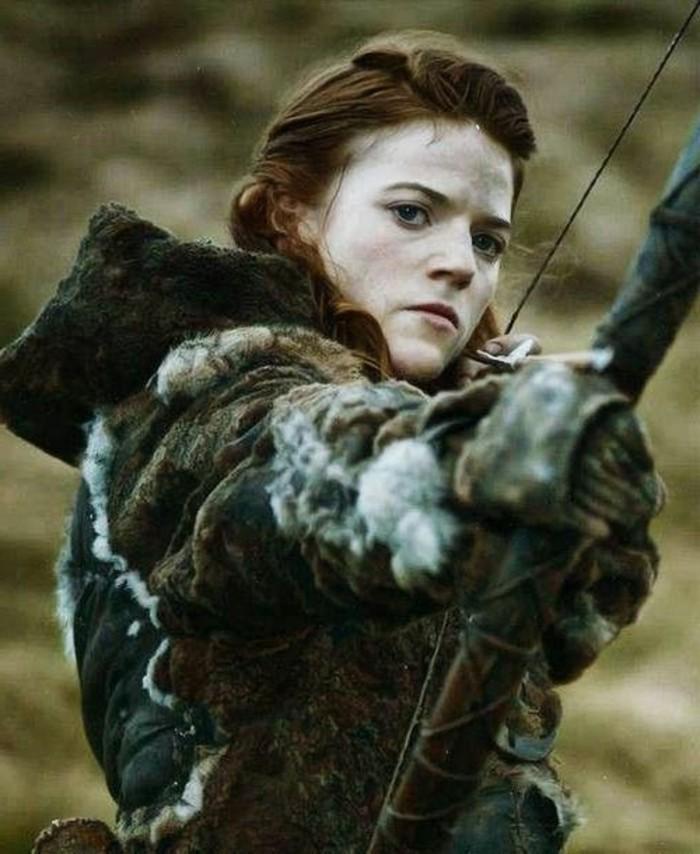 ygritte-personnage-archer-de-game-of-thrones-l-archer-dans-la-cinematographie-contemporaine-comment-faire-un-arc