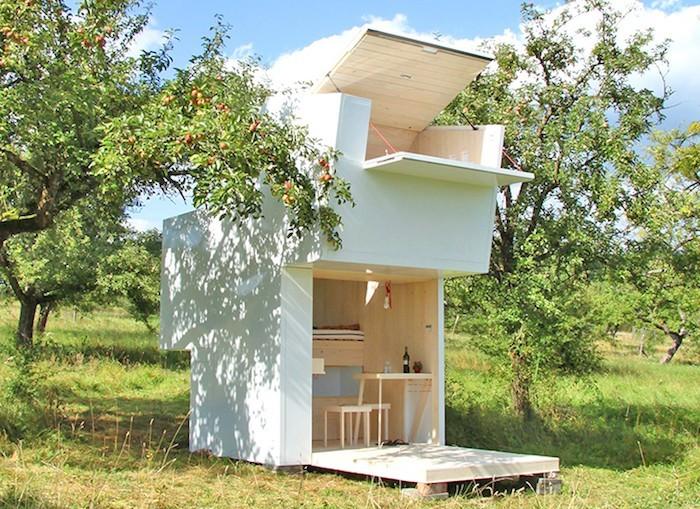 abri-de-jardin-en-bois-design-maisonnette-cabane-cabanon