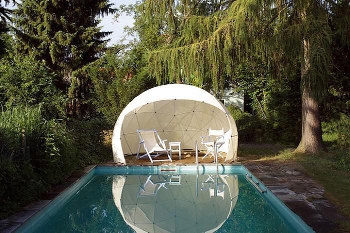 abri-de-jardin-igloo-diam-design-metal-pvc