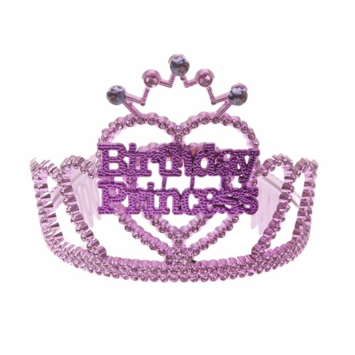 accessoire-cheveux-fille-claire-s-anniversaire-princesse-resized