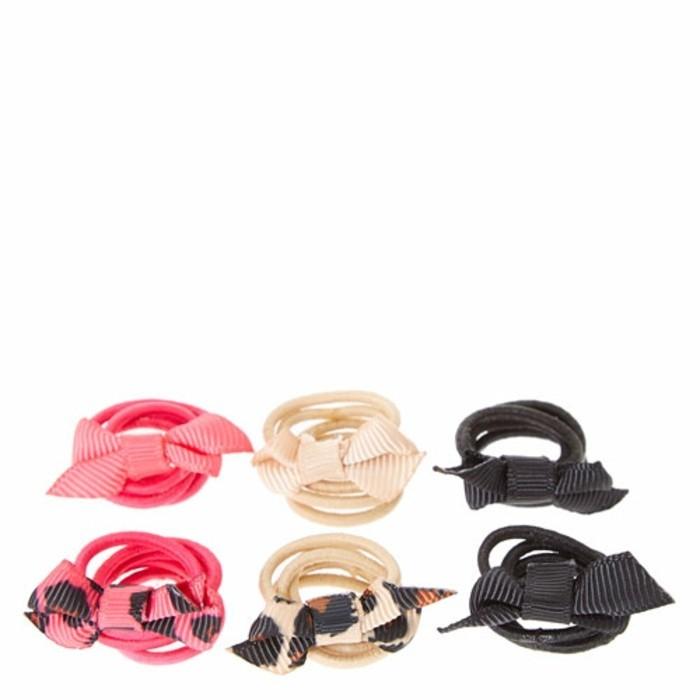 accessoire-cheveux-fille-claire-s-aux-motifs-noeud-de-papillon-resized