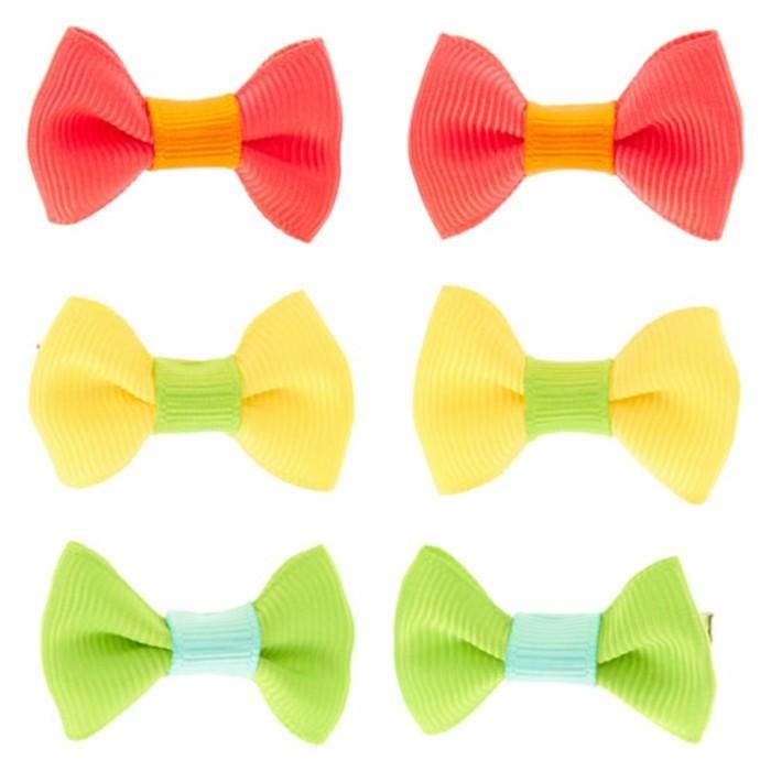 accessoire-cheveux-fille-claire-s-bandeau-papillons-colores-resized