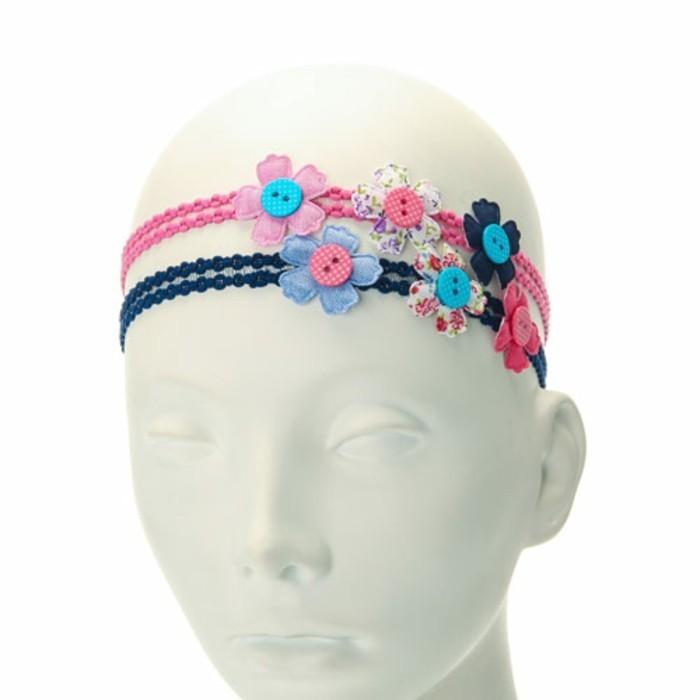 accessoire-cheveux-fille-claire-s-bandeaux-fins-aux-petites-fleurs-resized