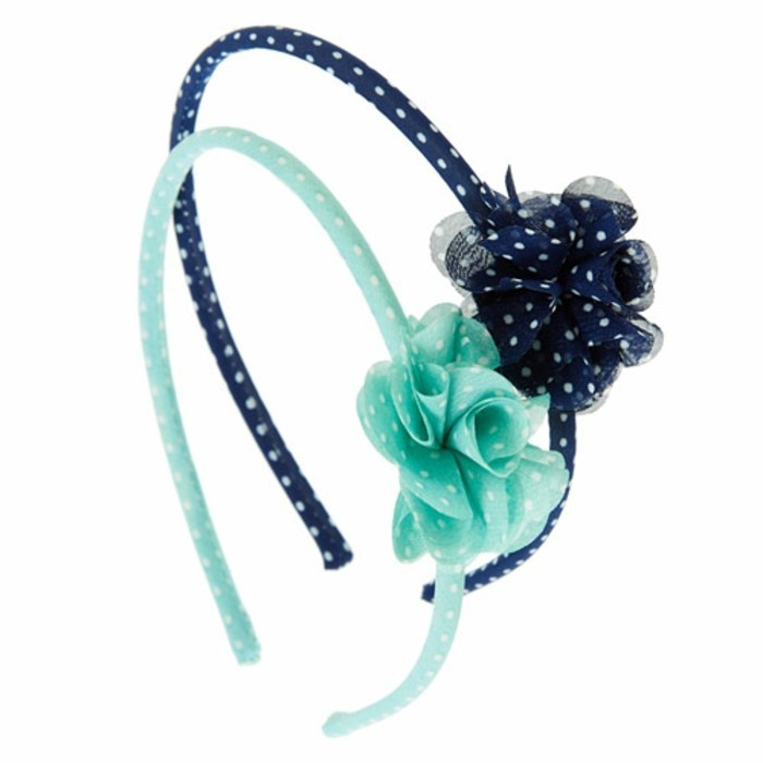 accessoire-cheveux-fille-claire-s-glamour-resized